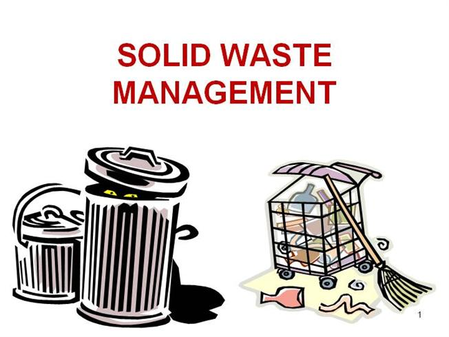 SOLID-WASTE-BLOG-PIC