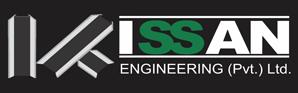 Kissan Engineering (Pvt.) Ltd.